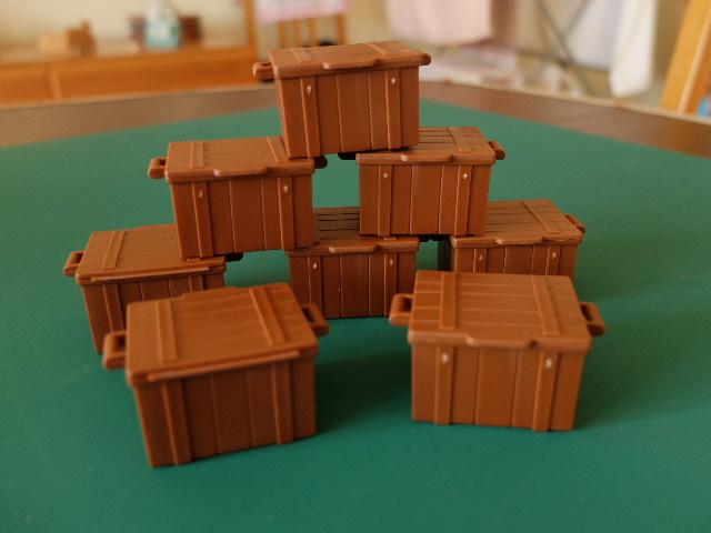 Crates 2.JPG