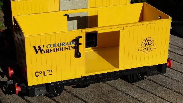 4122 freight car part.JPG