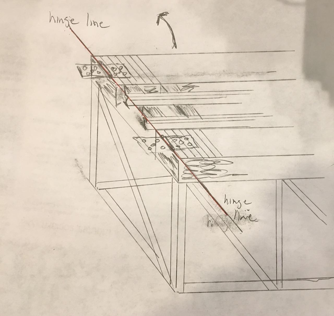 Lift bridge hinge line - 1.jpeg