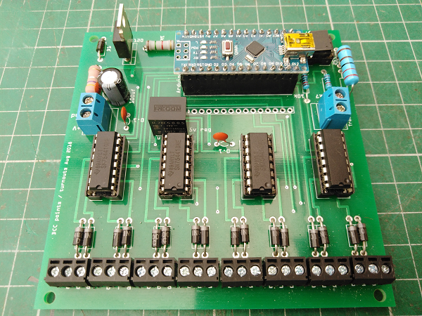 Self Build Arduino 8 Port DCC Switch Motor Decoder.png