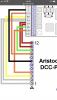1D0FD617-68F1-4F7E-A0BB-F5F0CDB517E2.png